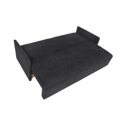 Canapé-lit ALAVA  - 14
