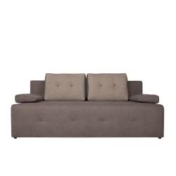 Canapé-lit KASOLA  - 1