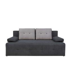 Canapé lit KASOLA  - 11