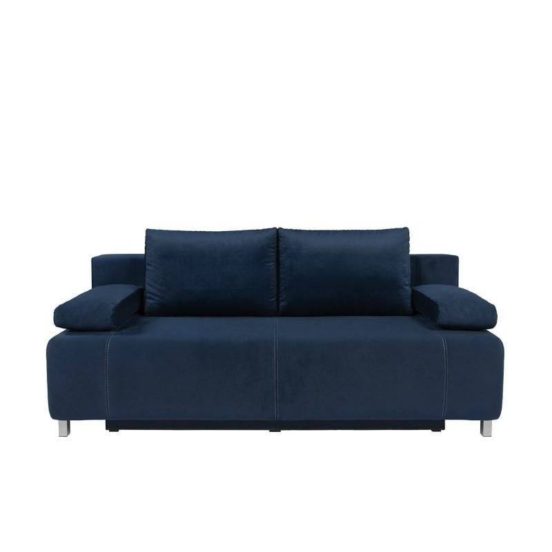 Canapé lit KINGA  - 11