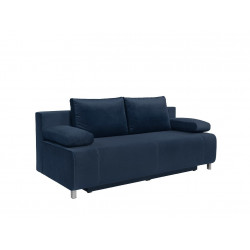 Canapé lit KINGA  - 12
