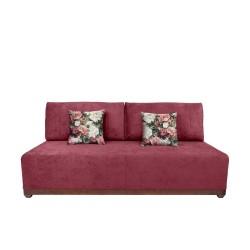 Canapé-lit ARBELA  - 1