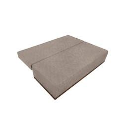Canapé-lit ARBELA  - 16