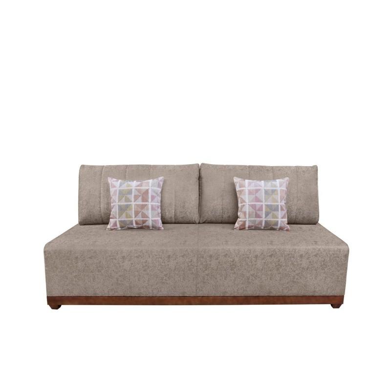 Canapé-lit ARBELA  - 11