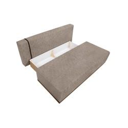 Canapé-lit ARBELA  - 15