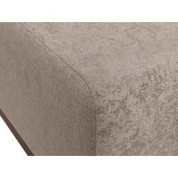 Canapé-lit ARBELA  - 18