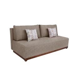 Canapé-lit ARBELA  - 12