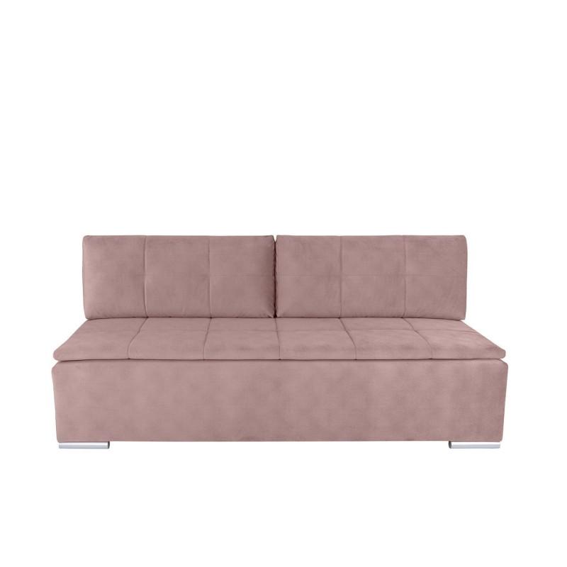 Canapé-lit LANGO  - 1