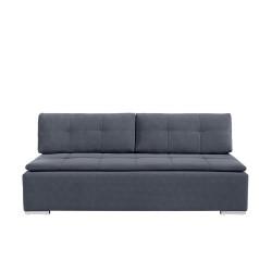 Canapé-lit LANGO  - 18