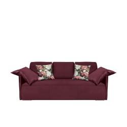 Canapé-lit CLARC  - 1