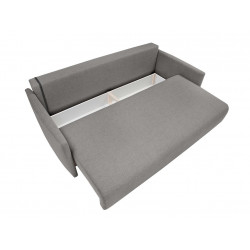 Canapé lit CLARC  - 15