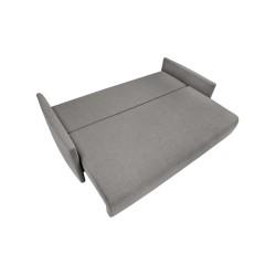 Canapé lit CLARC  - 14