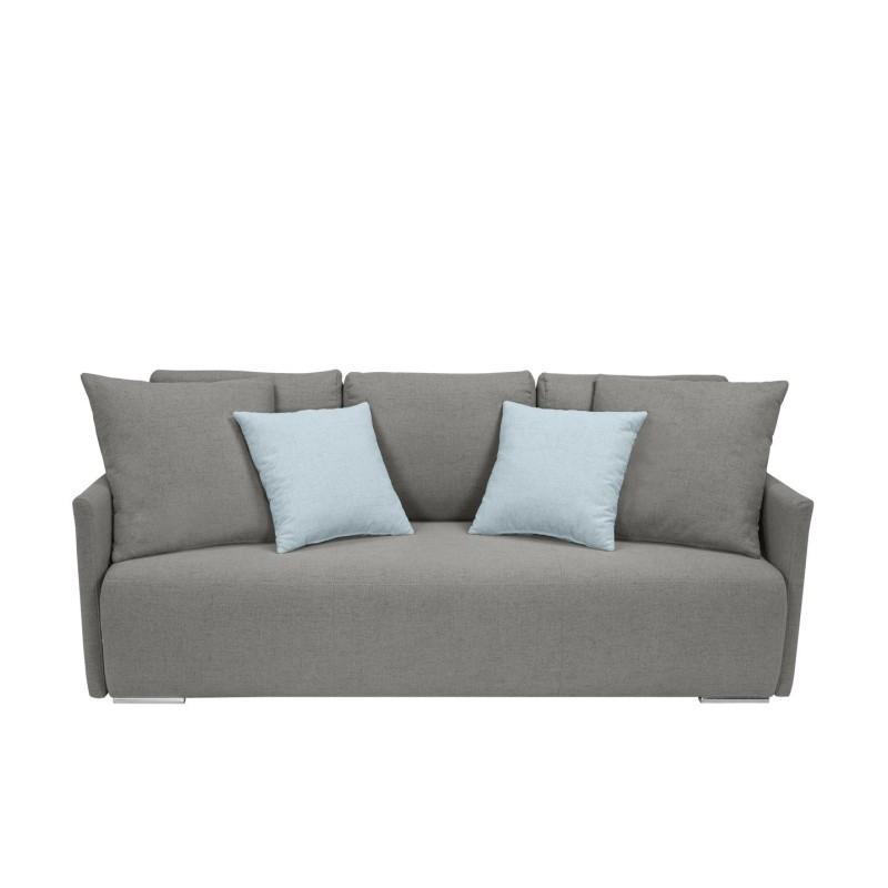 Canapé lit CLARC  - 10