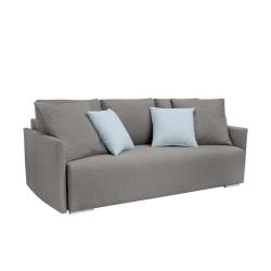 Canapé lit CLARC  - 11
