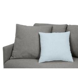 Canapé lit CLARC  - 16