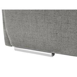 Canapé lit CLARC  - 17