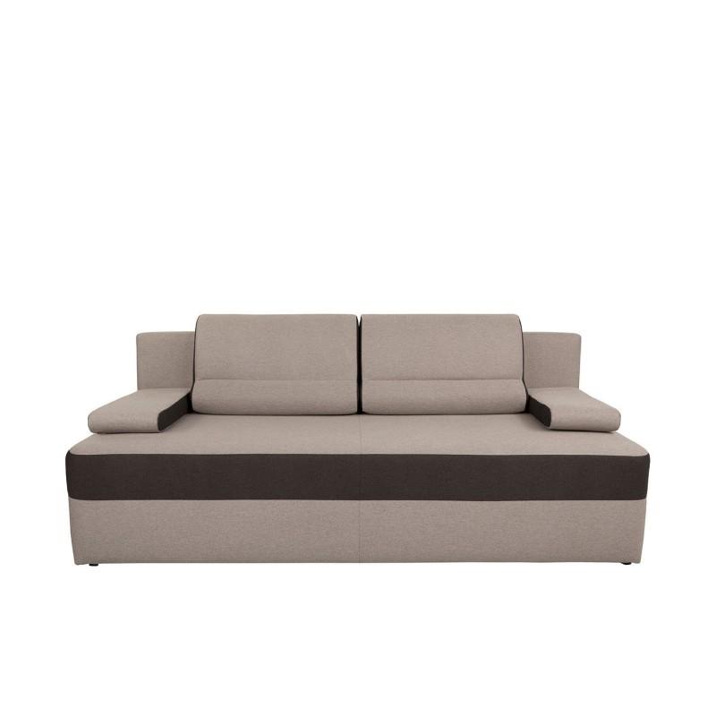 Canapé lit JUNO  - 15