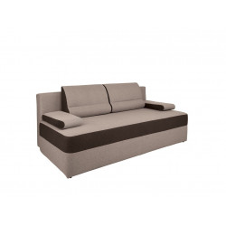Canapé lit JUNO  - 17