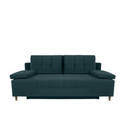 Canapé-lit MONTILA  - 9