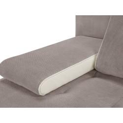 Canapé-lit OLIMP  - 7