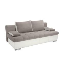 Canapé-lit OLIMP  - 2