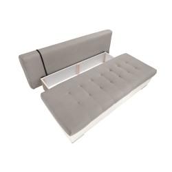 Canapé-lit OLIMP  - 5
