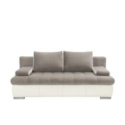 Canapé-lit OLIMP  - 1