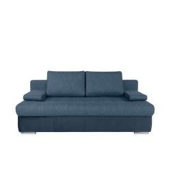 Canapé-lit OLIMP  - 10
