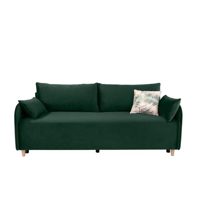 Canapé lit LAJONA  - 1
