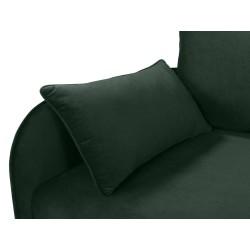 Canapé lit LAJONA  - 7