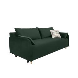 Canapé lit LAJONA  - 2