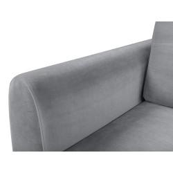 Canapé-lit DIVALA  - 15