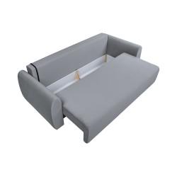 Canapé-lit DIVALA  - 13
