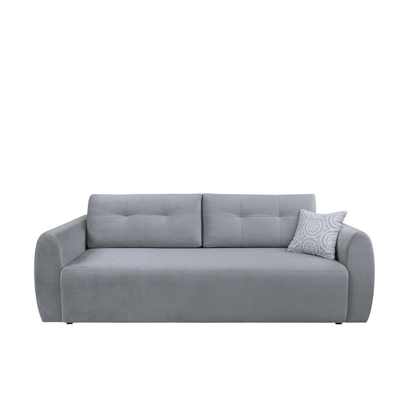 Canapé-lit DIVALA  - 9