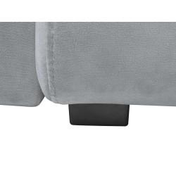 Canapé-lit DIVALA  - 17