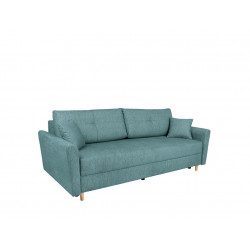Canapé lit ARADENA  - 2