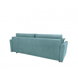 Canapé lit ARADENA  - 3