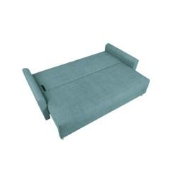Canapé lit ARADENA  - 5