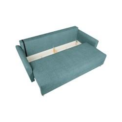 Canapé lit ARADENA  - 6