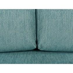 Canapé lit ARADENA  - 9