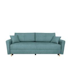 Canapé lit ARADENA  - 1