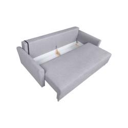 Canapé-lit MONZA  - 16