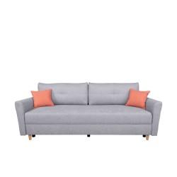 Canapé-lit MONZA  - 12