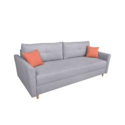 Canapé-lit MONZA  - 13