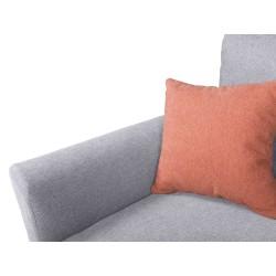 Canapé-lit MONZA  - 18
