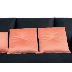 Canapé-lit ROYAL  - 17