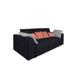 Canapé-lit ROYAL  - 11