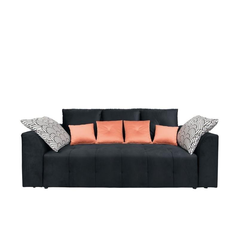 Canapé-lit ROYAL  - 10