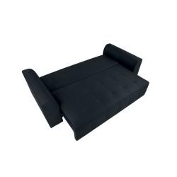 Canapé-lit ROYAL  - 16