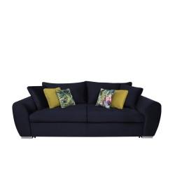 Canapé-lit GASPAR  - 1